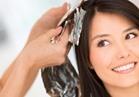الصبغة الداكنة وكيماويات فرد الشعر مرتبطة بالإصابة بسرطان الثدي