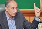 محافظ البحر الأحمر: نهدف إلى إقامة مجتمع متكامل بوادي القويح في القصير