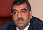 وزير قطاع الأعمال: الانتهاء من مشروع (مصر مول) بالتجمع الخامس قبل نهاية 2017