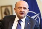 وزيرا الدفاع التركي والسعودي يتوصلان لتفاهم حول تعزيز التعاون بين البلدين