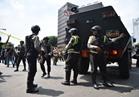 """إندونيسيا تمنع تطبيق """"تلجرام"""" بسبب استخدامه في تنفيذ العمليات الإرهابية"""