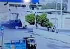 السعودية تدين الهجوم الإرهابي في الجيزة