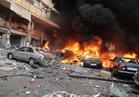 قتيل و7 جرحي في انفجار سيارة مفخخة ببغداد