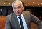 فرج عامر يطالب الفيفا بسحب تنظيم قطر لكأس العالم 2022