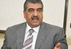 وزير قطاع الأعمال: نستهدف عودة الريادة لشركة الخزف والصيني .. فيديو