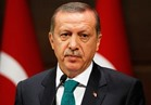 إردوغان: سنفرض عقوبات جديدة على إقليم كردستان