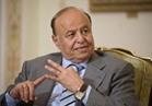 الحكومة اليمنية: الأطراف التي ساندت الانتفاضة الشعبية ستكون شريكا في مستقبل اليمن