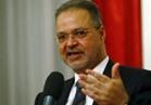 وزير الخارجية اليمني: التحالف العربي كسر أطماع إيران