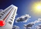 طقس الأربعاء..مائل للحرارة و العظمى في القاهرة 37 درجة