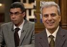 """برتوكول تعاون بين """"أخبار اليوم"""" و""""جامعة القاهرة"""""""