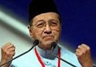 مهاتير محمد يتحدى رئيس الوزراء الماليزي الحالي بشأن مناقشة مزاعم فساد
