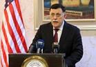 رئيس المجلس الرئاسي الليبي يوضح أسباب إعلان خارطة الطريق للمرحلة القادمة