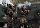قوات الاحتلال الإسرائيلي تقتحم مقر هيئة مقاومة الجدار والاستيطان في الخليل