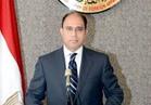 الخارجية: العراق تتعاون مع مصر لتضررها من دعم قطر للإرهاب.. فيديو