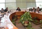 انطلاق مؤتمر أفريقيا والشرق الأوسط لهندسة البرمجيات في ديسمبر