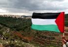 مستوطنون يحاولون يحاولون الاستيلاء على قطعة أرض بالخليل