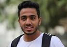 مرتضي منصور يحدد شرط مشاركة كهرباء في مباراة «الأهلي وأتلتيكو»