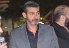 """ياسر جلال: تكريم الزمالك شرف كبير لأسرة """"ظل الرئيس"""""""