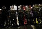 الشرطة البرازيلية تعتقل أبرز أباطرة المخدرات