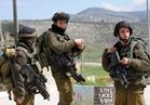 جيش الاحتلال الإسرائيلي يغلق مقر إذاعة فلسطينية في الخليل بدعوى التحريض