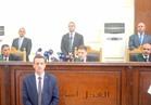 """بالصور.. ننشر تفاصيل محاكمة المتهمين في قضية """"أحداث مذبحة كرداسة"""""""