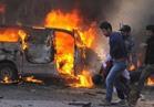 تنظيم القاعدة ينسف مقراً أمنياً في أبين جنوب اليمن وأنباء عن قتلى
