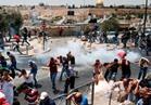 """عشرون شهيداً ومئات الجرحى والمعتقلين خلال أحداث """"الأقصى"""" الشهر الماضي"""