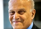 4 وزراء في حفل تكريم جامعة الإسكندرية للسير مجدي يعقوب