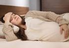 8 نصائح لتجنب الأرق خلال الحمل