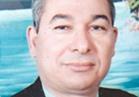 جامعة أسيوط تُعلن عن حصول كلية الصيدلة بشهادة تجديد الإعتماد