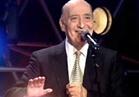 """هيثم دبور يروي كواليس غناء وديع الصافي ووردة لأغنية """"علي رمش عيونها"""""""