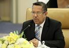 رئيس الوزراء اليمني يطالب الحكومة بنقل منظمات الأمم المتحدة لعدن