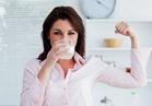5 نصائح لوقايتك من هشاشة العظام