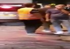 بالفيديو.. قوات الاحتلال تقوم بتغيير معالم باب الأسباط بالأقصى
