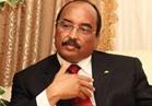 رئيس موريتانيا يصل الخرطوم في زيارة رسمية للسودان
