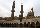سفير غينيا بالقاهرة: الأزهر هو الترجمة الحقيقية للإسلام