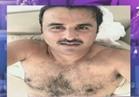 """فيديو.. أحمد موسى يطلق هاشتاج """"#تميم_العريان"""""""