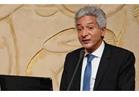"""""""الغرف التجارية"""": نستهدف إنشاء 15 مركزا لوجستيا بأفريقيا لتعزبز صادرات مصر"""