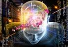 أبرزها الذكاء الاصطناعي.. 8 قفزات لتكنولوجيا المعلومات في 2018