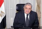 اللجنة القومية لحماية القاهرة توصى بسرعه تطوير جروبي والكوزموبوليتان وصيدناوي