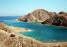 صور.. تعرف على أجمل شواطئ في مصر