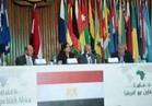 """""""الزراعة"""": مشروع إحياء البتلو سيحقق نهضة لتنمية الثروة الحيوانية في مصر"""