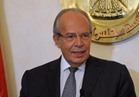 وزير التنمية المحلية: تركيب منظومة تكنولوجية في كافة مؤسسات الدولة
