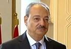 النائب العام يأمر بالتحقيق في مقتل مواطنة مصرية بأمريكا عقب خروجها من المسجد