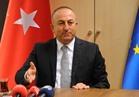 أوغلو: الجنود الأتراك لن يغادروا قبرص في ظل أي اتفاق سلام
