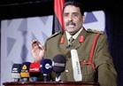 المسماري: نتمنى أن ندخل طرابلس فاتحين بمساعدة أهلها