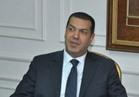 محافظ أسيوط يصدر قرارا بتكليف 3 مدراء عموم بالتعليم