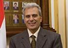 فيديو..»جابر نصار« يستعرض أهم إنجازاته في جامعة القاهرة