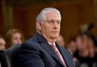 تيلرسون: يمكن تسوية المشكلات مع روسيا