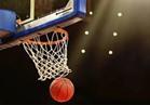 إيطاليا تتغلب على اليابان وتتأهل لربع نهائي مونديال كرة السلة للشباب